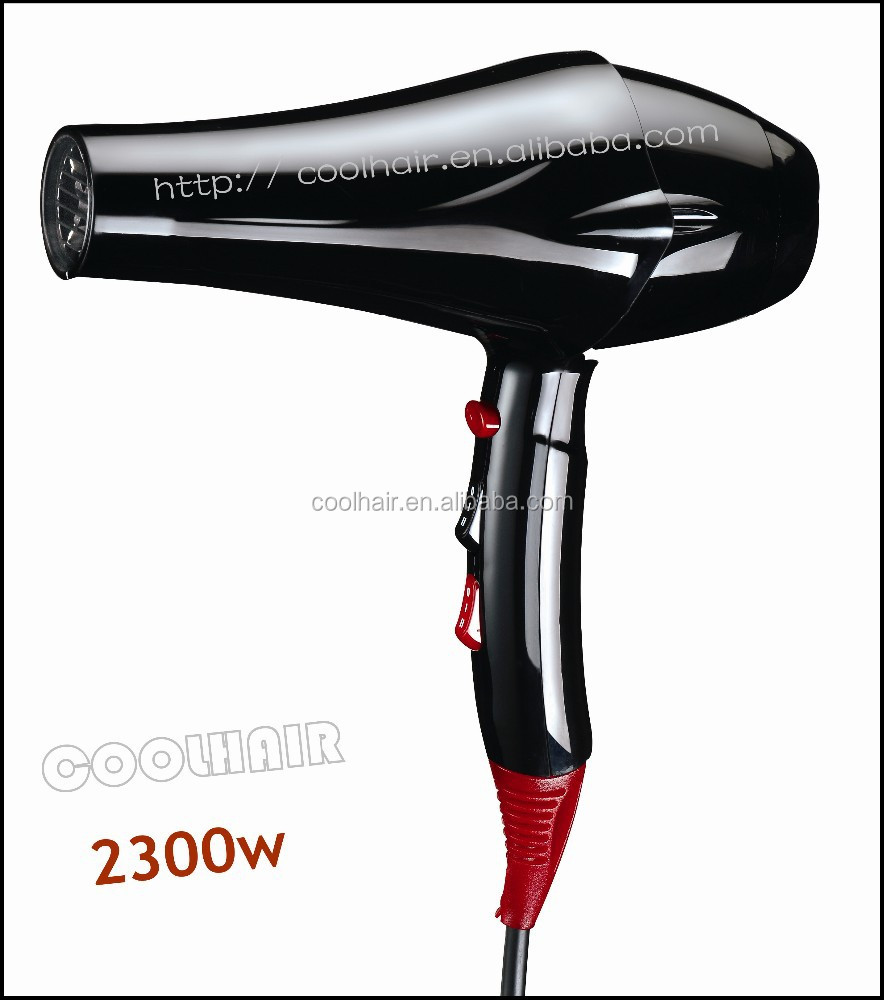 Professional Hair Dryers Product ~ W ionic infrared professional hair dryers for salon