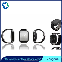 Tracking device packaging senior gps watch box
