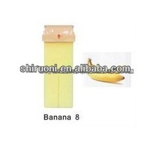 banana paraffin wax