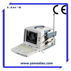 Digital Ultrasound Diagnostic Equipment Ultrasound Black and White