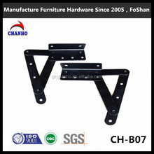 Manufacturer Supply Sofa Hinge For Cup Use CH-B07