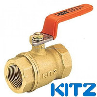 High quality double flange butterfly valve kitz valve at reasonable prices ,High-precision