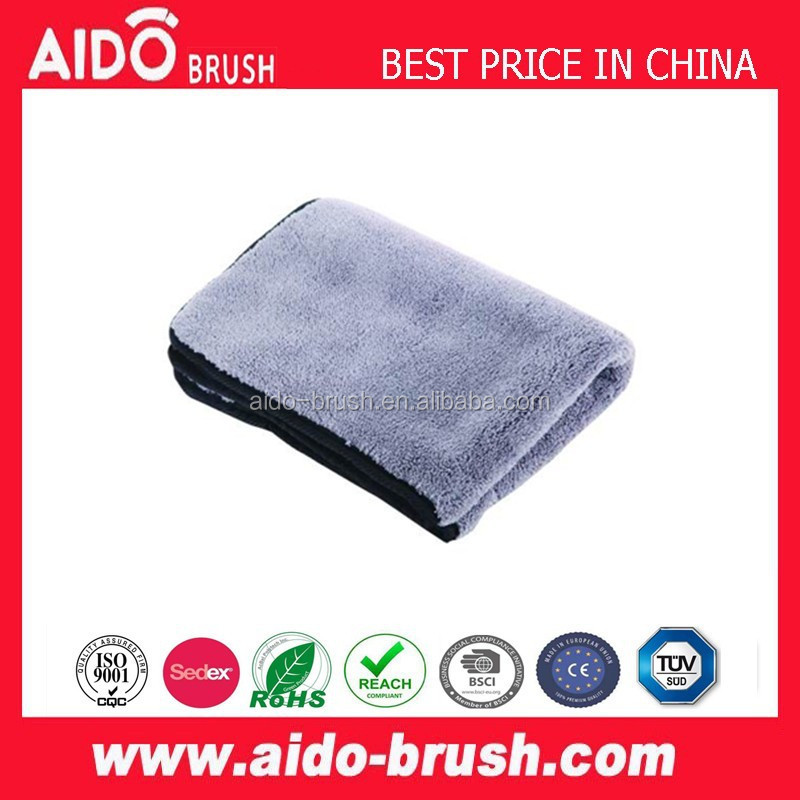 350 gsm best wholesale car seats cleaning cloth buy wholesale car seats cleaning cloth. Black Bedroom Furniture Sets. Home Design Ideas