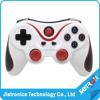 Wireless controller For PS3 console, For ps3 controller