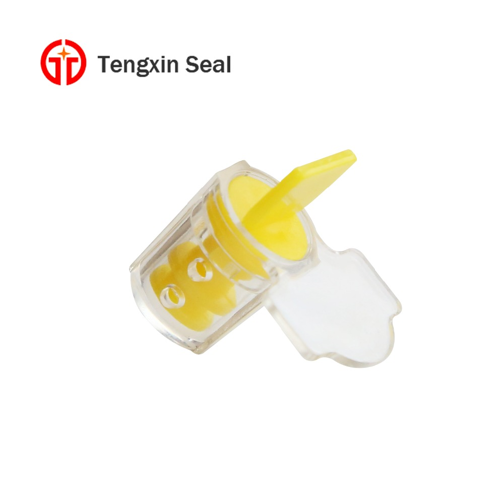 Tengxin TX-MS 104 New Small Twist Meter Lead seal
