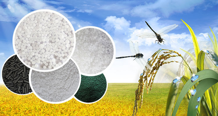 2017 SGS certificated urea N46%