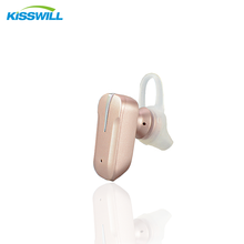 New Model High Quality Bluetooth Earphone S730 Bluetooth Wireless Headset Mini Bluetooth Headset