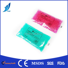 Hot Cold Pack Therapy Pack Wrap Medical Compress