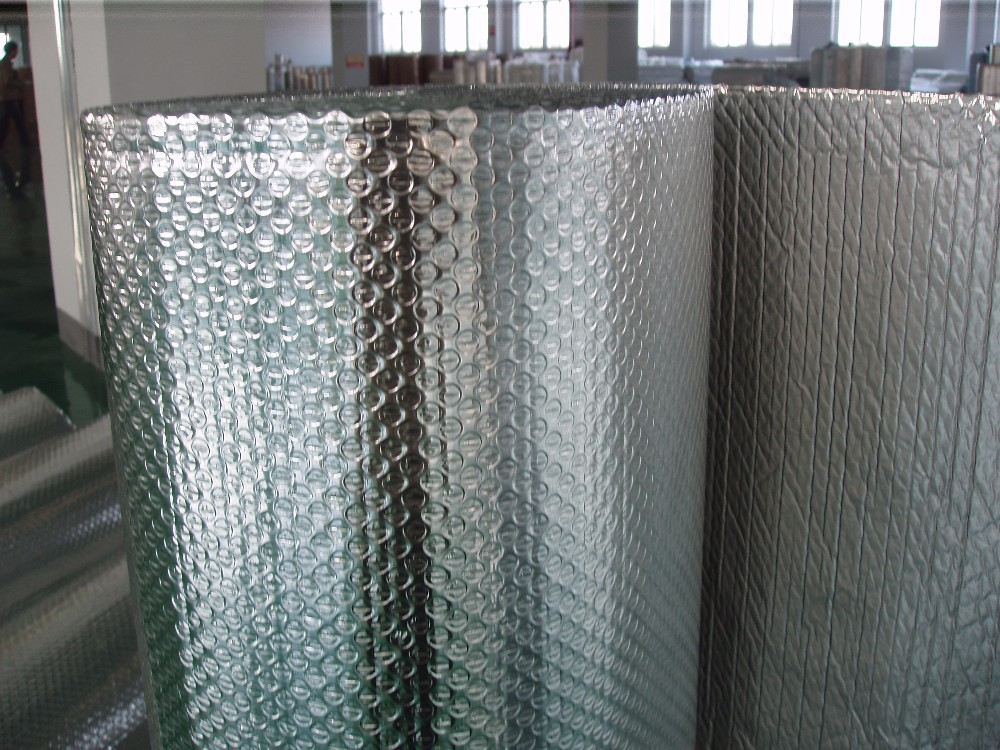 Thermal Break Insulation Material