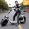 2017 New Harley Electric Bicycle With