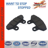 motorcycle brake part motorcycle helmet for Yamaha