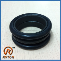 D5, D6 Dozer Machine Parts Floating Seal 9W7216 For Cat