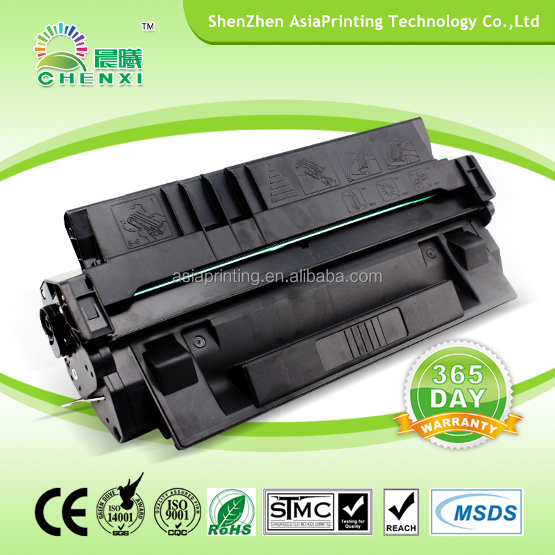 Buy from China factory C4129X Toner cartridge for HP 5100