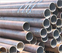 China API 5l x52 seamless line hot rolled seamless steel pipe price