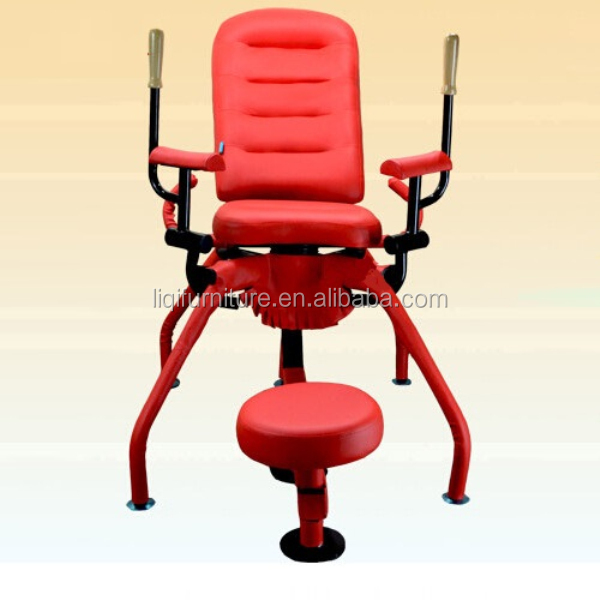 Sex Product Love Chair