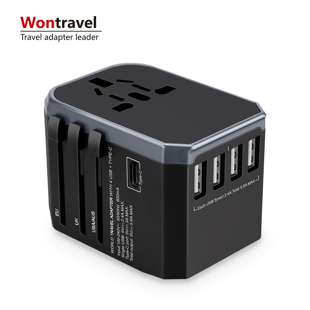 Wholesale Ac Plug With Fuse Online Buy Best From Portable Box Newest Type C 30a Fast Usb Chargers 8a Strongfuse Strong