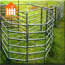 puppy dog goat sheep wire fence panel in malaysia