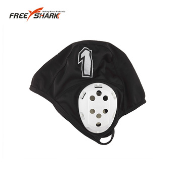 Yiwu Factory Directly Selling Water Polo Cap with Cheap Price