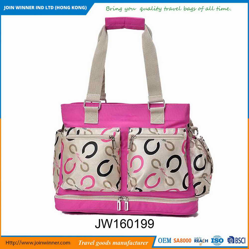 Good Quality Fashion Purse Com In Low Price