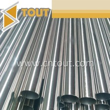 China Wholesale 316 304 201 4 Inch Stainless Steel Pipe Price