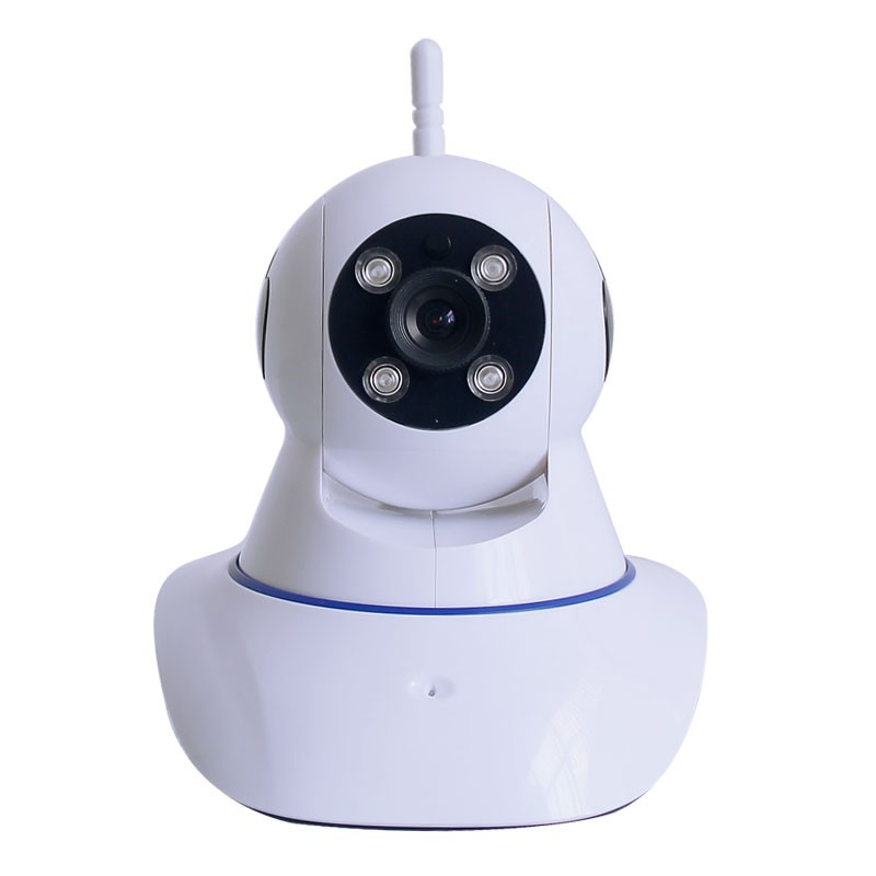 LOW COST PROMOTION New Solution P2P shenzhen ip camera