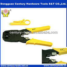 Multi-purpose carbon steel spanners pliers hand tools