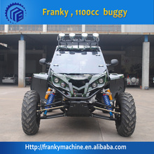 new buggy 1100cc kinroad