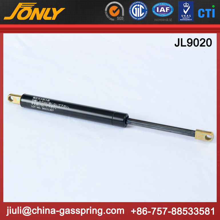 Foshan OEM all kinds used automotive tools and equipment with various specification