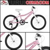 "China factory 24"" mountain bike specialized"