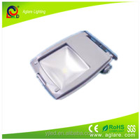 China Supplier 30W Waterproof Flood Light LED RGB IP65 With CE&RoHS