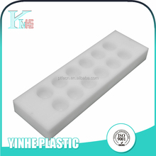 Hot selling thin flexible plastic sheets with great price
