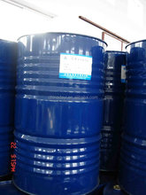 DY-ET103 water based modified silicone oil for texttile softener agent