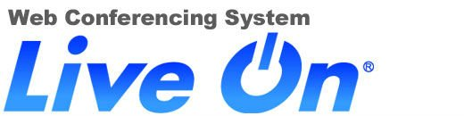 Distributor welcomed! Remote Healthcare system: LiveOn