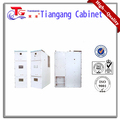 high-voltage switch cabinet switchgear switchcabinet electric enclosure