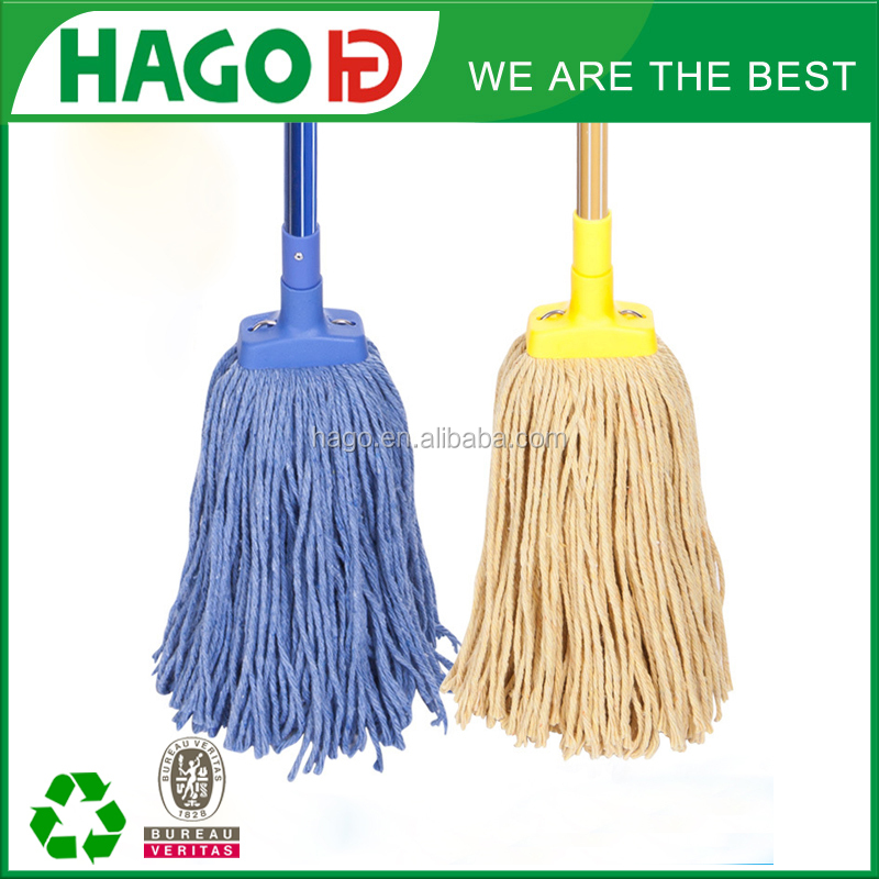 wet mop manufacturers/mop flat cleaning products