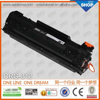Compatible toner cartridge CRG-312 for CANON