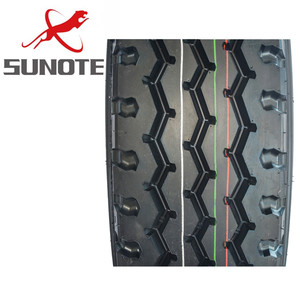 Chinese wholesale radial truck tyre 13r22.5 with high performance look for agent in Africa