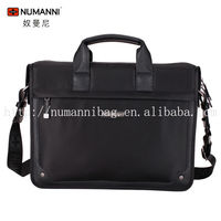laptop sleeve desktop bag notebook case