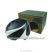 bike bicyle kinds full face ski helmet