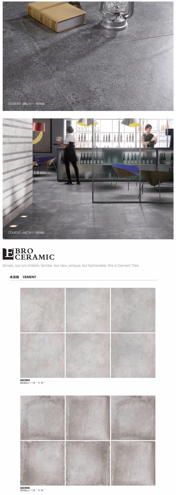 Newest Design Wholesale Price Top Quality Outdoor Plastic Floor Tile