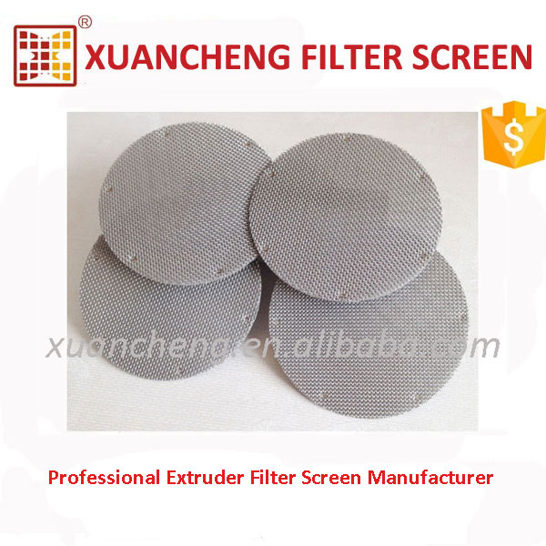 Diameter 1/2 Inch Square Hole Spot Welded Woven Wire Mesh