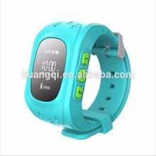 Professional watch phones for ladies watch phone kids unlocked cell phone gps tracker gsm gprs sos wrist watch