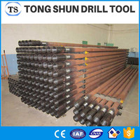Manufacturer water well drilling used oilfield pipe prices