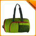 Sports Traveling Bag Duffel Bag