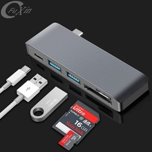 High Speed Usb Por Hub ,3.0 Usb Hub 3.0 Electric Man Hub Cover