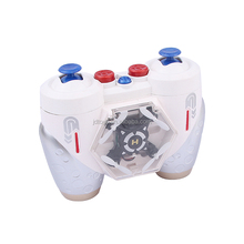 Mini Pocket Quadcopter Nano WIFI FPV Drone with HD Camera Cheerson CX10W high quality rc aircraft
