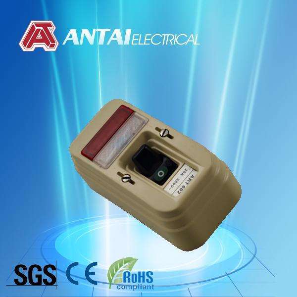 snap action slide switch,off on on toggle switch from Alibaba
