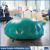Commercial Inflatable turtle Bouncers/ inflatable animal bouncers with ball