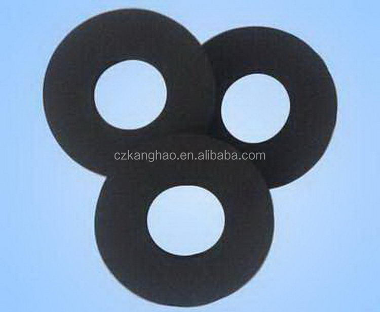China products new arrival contemporary close cell epdm foam rod