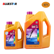 Bluestar Treatment Coolant Poisoning Dispose Of Heat Antifreeze